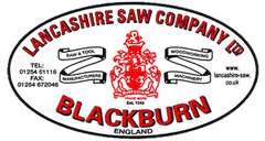 Lancashire Saw Company