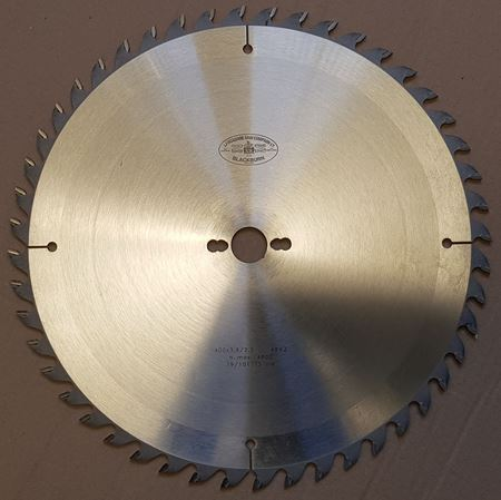 Picture for category 400mm Diameter
