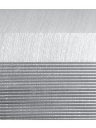 Picture of H.S.S Serrated Bar Lengths